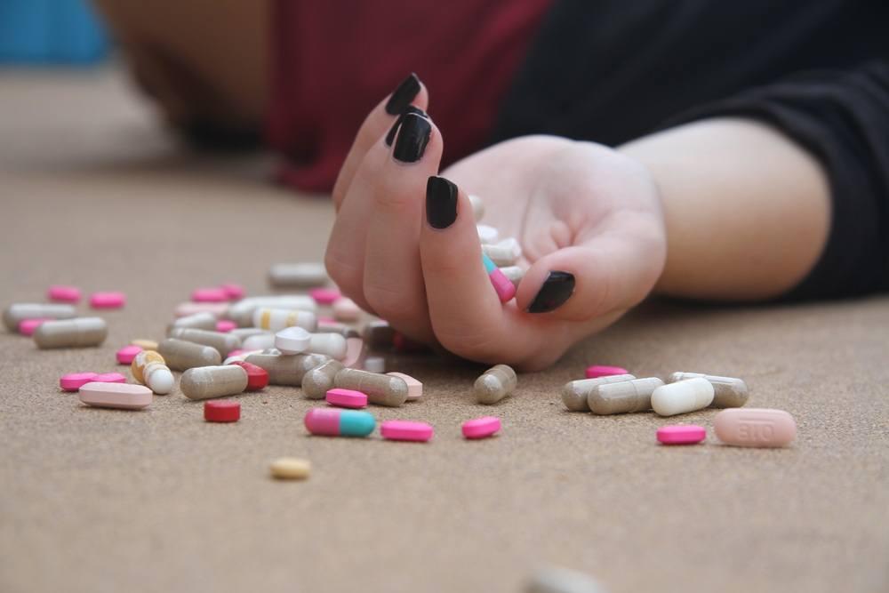 Få den rette hjælp som pårørende på et misbrugscenter